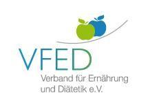 VFED Home